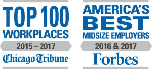 Forbes_Trib_Logos_Final_LtGray